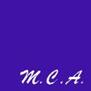 M.C.A. LAI SOLICITORS LLP