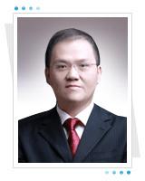 Gan Yonghui