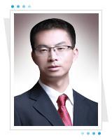 Yang Guangming