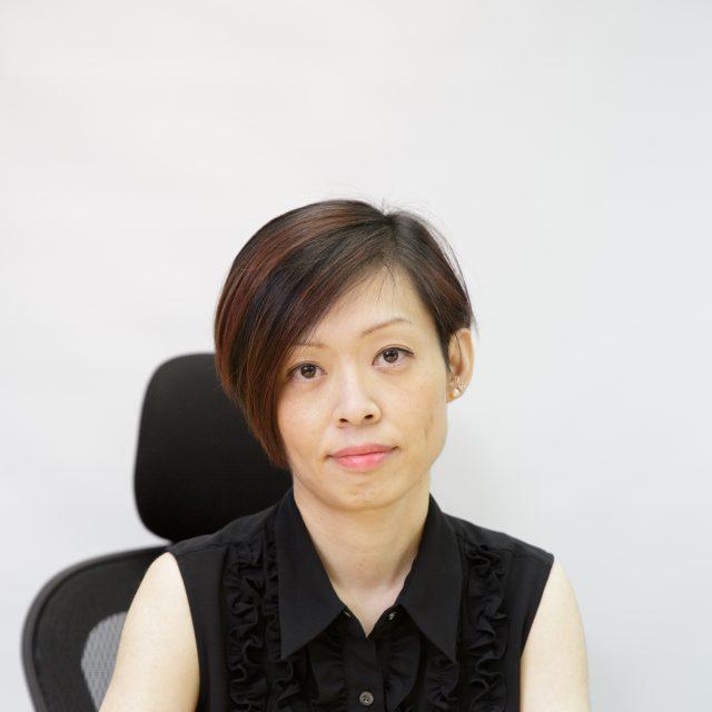 Zola Kwan