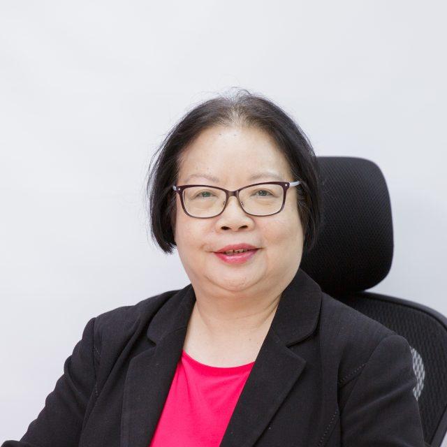 Eleanor Cheng
